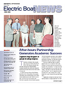 EB News June 2002