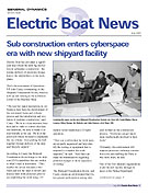 EB News July 2001
