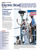 EB News August 2005