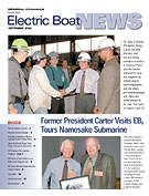 EB News September 2002
