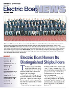 EB News October 2002